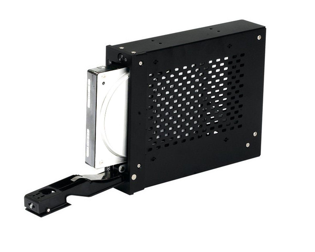 Case for hdd orico 1105ss sata hdd mobile rack - Mobel reck ...