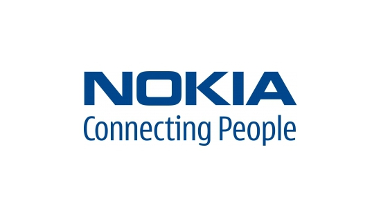 NW Operations & Maintenance at Nokia Nigeria