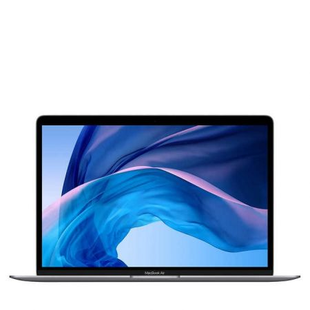 Apple-MacBook-Air-13.3-inch-Retina-Display-Space-Gray-MVH22LL-A